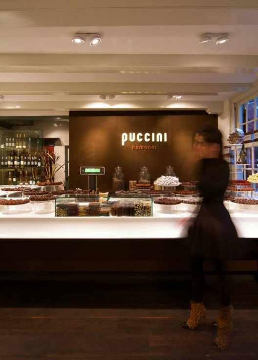 Puccini-Bomboni-Amsterdam-001