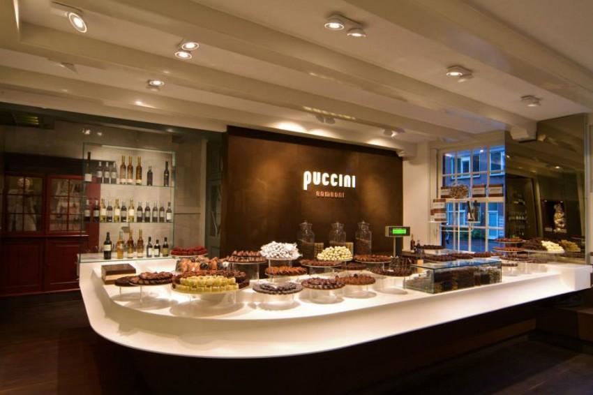 Puccini-Bomboni-Amsterdam-004