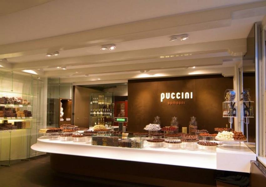 Puccini-Bomboni-Amsterdam-005