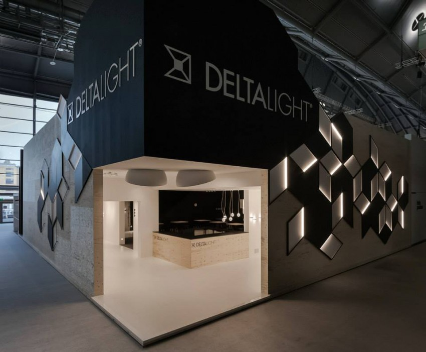delta light - light+build 2014 025