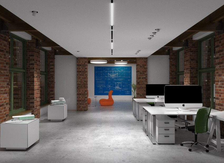 3D files by Delta Light