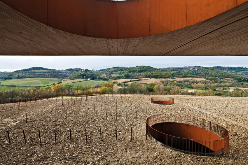 antinori-winery-001