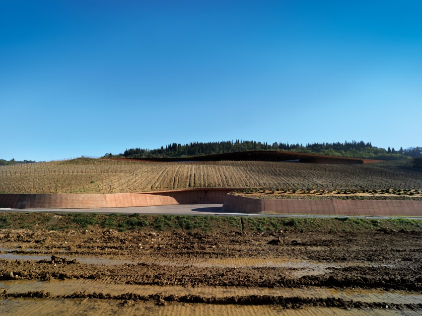 antinori-winery-002