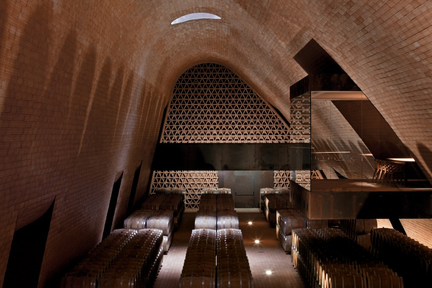 antinori-winery-004