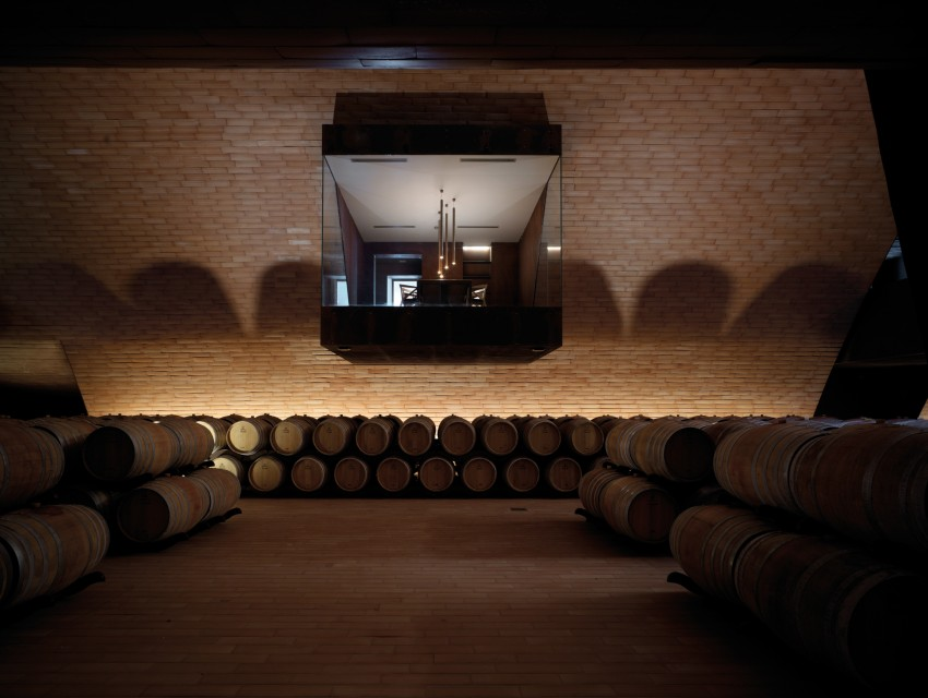 antinori-winery-005