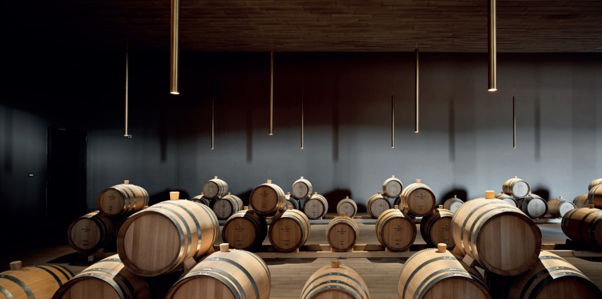 martini-antinori-winery-bargino-san-casciano-val-di-pesa-florence-italy-004