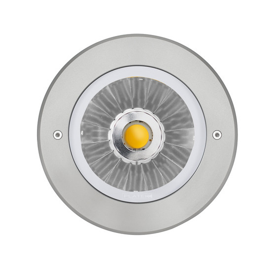 2100-medio-1led-stainless