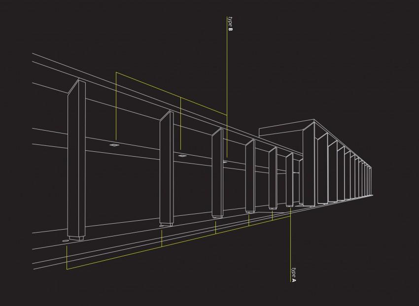 platek-porcia-layout