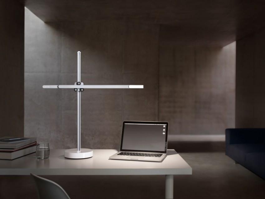Dyson CSYS Desk