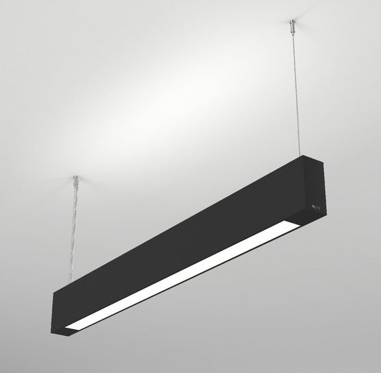 ONELINER-UD-B-005