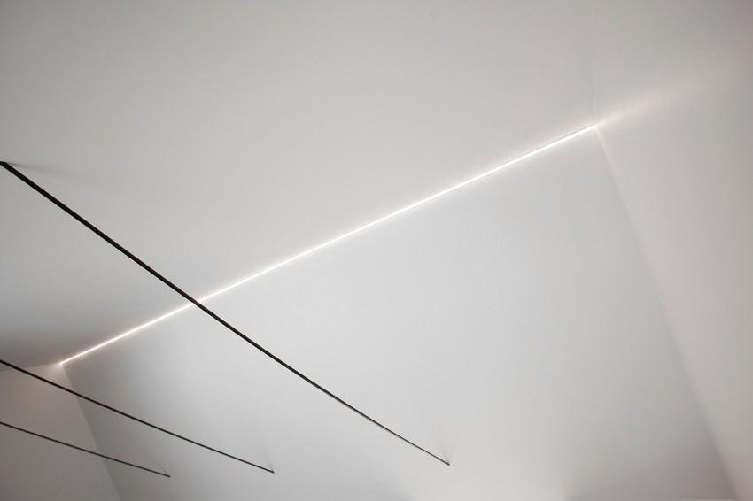 blackwood-studio-adam-kane-architects-architecture-australia_dezeen_2364_col_2