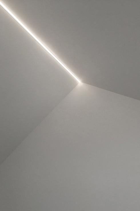blackwood-studio-adam-kane-architects-architecture-australia_dezeen_2364_col_3