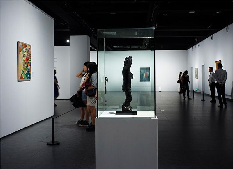 akzu_museum_summary_14