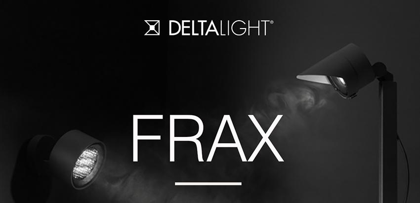 Frax_850x411